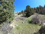 00 Beaver Valley Road - Photo 10