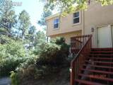 1497 Spring Valley Drive - Photo 3