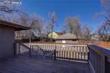 412 Yucca Drive - Photo 30