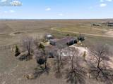 10095 Horseback Trail - Photo 2