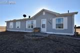13555 Gymkhana Road - Photo 1