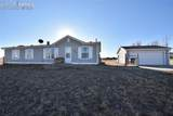 13555 Gymkhana Road - Photo 2