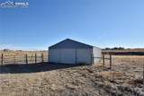 13555 Gymkhana Road - Photo 26