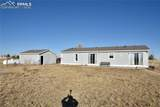 13555 Gymkhana Road - Photo 6