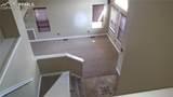 9444 Daystar Terrace - Photo 6
