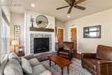 11275 Spring Valley Road - Photo 11