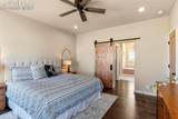 11275 Spring Valley Road - Photo 19