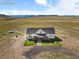11275 Spring Valley Road - Photo 2