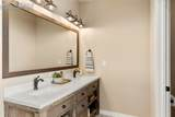 11275 Spring Valley Road - Photo 20