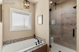 11275 Spring Valley Road - Photo 21