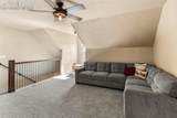 11275 Spring Valley Road - Photo 38