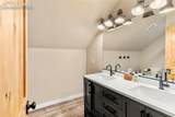 11275 Spring Valley Road - Photo 39