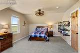 11275 Spring Valley Road - Photo 41