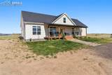 11275 Spring Valley Road - Photo 42