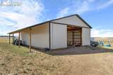 11275 Spring Valley Road - Photo 44