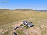 11275 Spring Valley Road - Photo 47