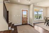 11275 Spring Valley Road - Photo 7