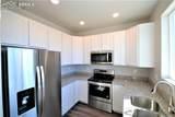 5584 Stetson Hills Boulevard - Photo 2