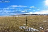 C County Road 73 - Photo 11