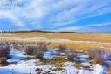 C County Road 73 - Photo 13