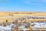 C County Road 73 - Photo 16