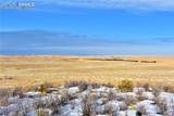 C County Road 73 - Photo 20