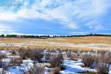 C County Road 73 - Photo 22