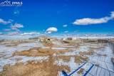 16110 Dalie View - Photo 24