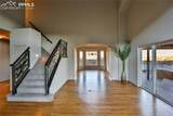 735 Yardglen Court - Photo 11