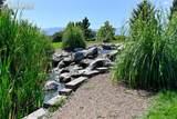 1434 Lewis Ridge View - Photo 21