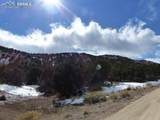 Corral Road - Photo 2