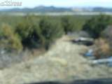Corral Road - Photo 24