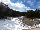 Corral Road - Photo 4