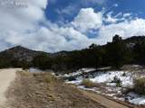 Corral Road - Photo 5