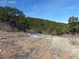 Corral Road - Photo 6