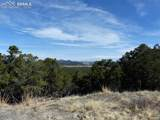 Corral Road - Photo 7