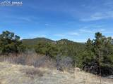 Corral Road - Photo 9