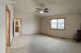 11250 Cranston Drive - Photo 11