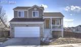 7425 Dobbs Drive - Photo 1