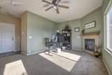 7425 Dobbs Drive - Photo 13