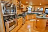 8725 Soap Weed Road - Photo 12