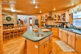 8725 Soap Weed Road - Photo 15