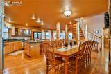 8725 Soap Weed Road - Photo 16