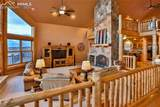 8725 Soap Weed Road - Photo 24