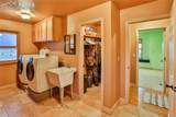 8725 Soap Weed Road - Photo 26