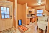 8725 Soap Weed Road - Photo 27
