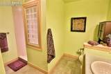 8725 Soap Weed Road - Photo 28