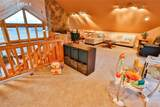 8725 Soap Weed Road - Photo 30