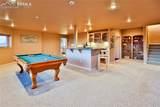 8725 Soap Weed Road - Photo 35