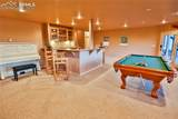 8725 Soap Weed Road - Photo 36